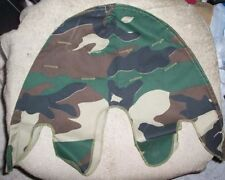 Reproduction United States Helmets Military Collectables