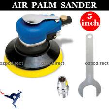 Sanders Air Tools