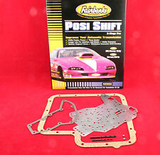Ford C6 Transmission Superior Fairbanks Posi Shift 2 Stage Kit 1967-Up