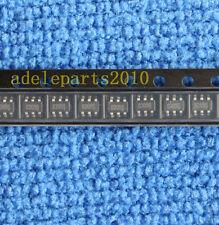 20pcs FS8205S 8205S SOT-23-6 IC