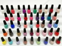 Sinful Colors Professional Nail Polish Various Shades Available Pick Your Color