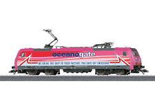 Märklin HO 36628 E-Lok Reihe 483 der OCEANOGATE mfx sound - NEU + OVP