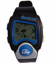 reebok pump watch shaq