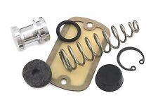 Bikers Choice Handlebar Master Cylinder Rebuild Kit