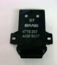 SAAB 900 Central Lock Electronic Unit 1994 95 96 97 1998 4710257