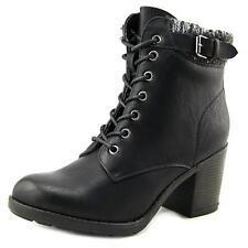 MIA Black Boots for Women for sale   eBay