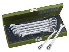 Proxxon 15-19 mm Maul- & Ringschlüssel für Heimwerker