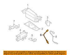 392102G720 Hyundai Sensor assyoxygenfr 392102G720