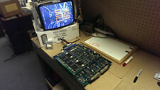 AIR DUEL - 1990 Irem -RARE Guaranteed Working COLLECTOR QUALITY JAMMA ARCADE PCB