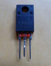 Renesas RJP4585 FET Transistor.  BRAND NEW
