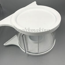 Dental Disposable Barrier Film Dispensers Protecting Dental supplies
