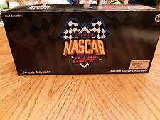 Nascar Diecast, Action Racing, Nascar Cafe-Orlando, 1/24, Limited Edition