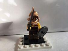 Lego Collectible Minifigures Series 5 Gladiator