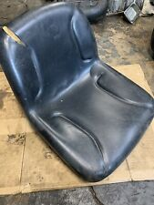 Cub Cadet 1050 Seat Fit Other Model To See Pictures For Conditions
