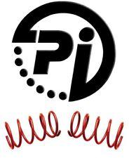 ALFA ROMEO GTV SPIDER 3.2 95-04 30 mm pi abbassamento molle ** POSTERIORE **