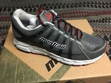 New Montrail Bajada 2 Trail Running Hiking Shoes Mens 8