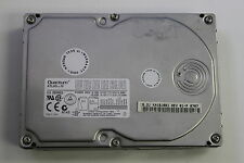 QUANTUM 18.2J 3.5 ATLAS IV 80 PIN SCSI HARD DRIVE ULTRA160M/LVD/SE KN18J881