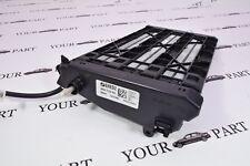 BMW 1 2 3 4 Series F20 F21 F22 F23 F30 F31 F32 Auxiliary heater 9232058