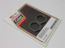 COLONY MACHINE COLONY CRANK PIN NUT SET 'L81- 98 XL ORIG EQUIP# 23901-81 2570-2