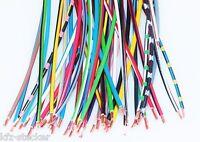 0,5mm² - 25mm² Fahrzeugleitung Kfz Leitung Kabel Litze Stromkabel 1 - 3 Farbig