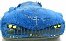 Batman Batmobile Plush Car DC Comics
