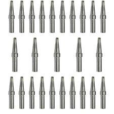 Quality Soldering Iron Tip Etc For Weller Wes50 Wes51 Soldering Station