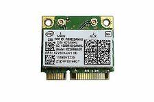 Intel Centrino Advanced-N 6200 WiFi Card 622ANHMW FRU: 60Y3231 SPS: 572509-001