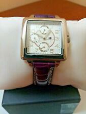 Tommy Hilfiger Stainless Steel Watch Ladies 1780834