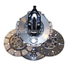 Southbend Street Dual Disc Clutch Kit For NV5600 Cummins 6 Speed Cummins Trans*