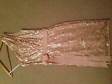 Tadashi Shoji dress size US8