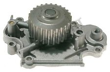 Engine Water Pump ASC Industries WP-885 fits 1993-2001 Honda Prelude 2.2L-L4