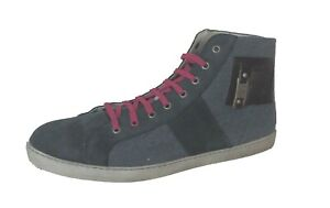 ENERGIE RAYN Herren Stiefel Boots Sneaker NEU