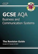 GCSE School Workbooks Guides