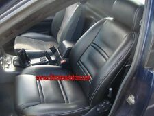 CUSTOM SEAT COVER HOLDEN COMMODORE VE SERIES 1 SSV 60th Anniversary;Omega;Lumina