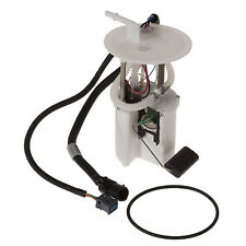 New Carter (Made in USA) Fuel Pump Module P76058M For Ford Taurus 2002-2003
