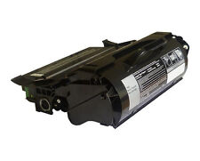 New Compatible LEXMARK T650 T652 T654 T656 High Yield Toner Cartridge T650H11A