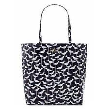 Kate Spade Bag WKRU3238 Daycation Bon Shopper Sandpiper Agsbeagle