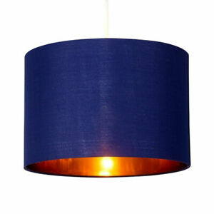 CGC Table Lamp Shade Pendant Fabric Bedroom Dining Lounge Ceiling Modern