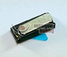 Altavoz Auricular Speaker Alcatel POP C7 OT7040 Handset Speaker