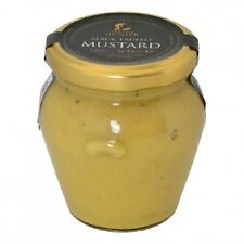 Black Truffle Mustard 6.34 oz