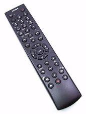 Oryginalny Pilot Cyfra+ Philips HDTV 6201/91 , 7201/91 PVR Cyfra
