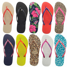 Havaianas Slip On Shoes for Women