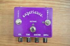 Prescription Electronics Experience Guitar Effects Pedal - Fuzz Octave Swell