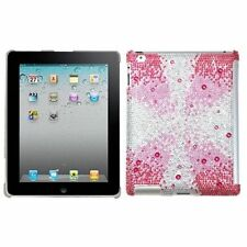 Carcasas, cubiertas y fundas rosa iPad 2 para tablets e eBooks
