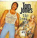 JONES Tom - Lead and how to swing it (The) - CD Album