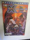 "Marvel Manga Numéro 3 de Septembre 2002 ""X-Men Evolution (3/3)"" /Panini Comics"