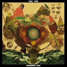 Fleet Foxes - Helplessness Blues -  Double 140g Vinyl LP - Pre Order - 1st Sept