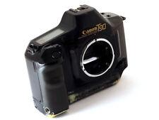 Canon T90 Body - Lovely! *Canon's Landmark Professional SLR!*