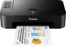 Canon PIXMA TS205 Farb Tintenstrahl Drucker A4
