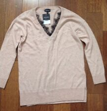 Topshop Sweater Size 8